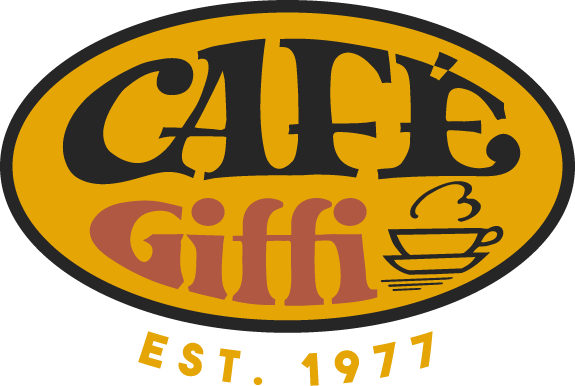 Café Giffi - Your café at Söder