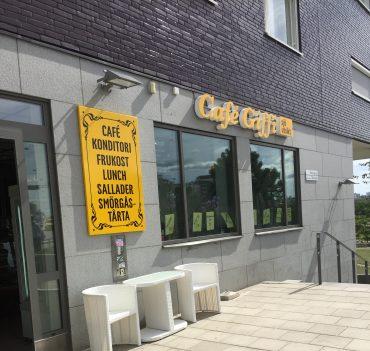 hornsgatan 143e cafe giffi